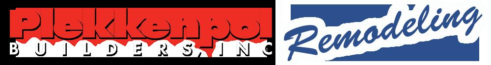 Plekkenpol Logo