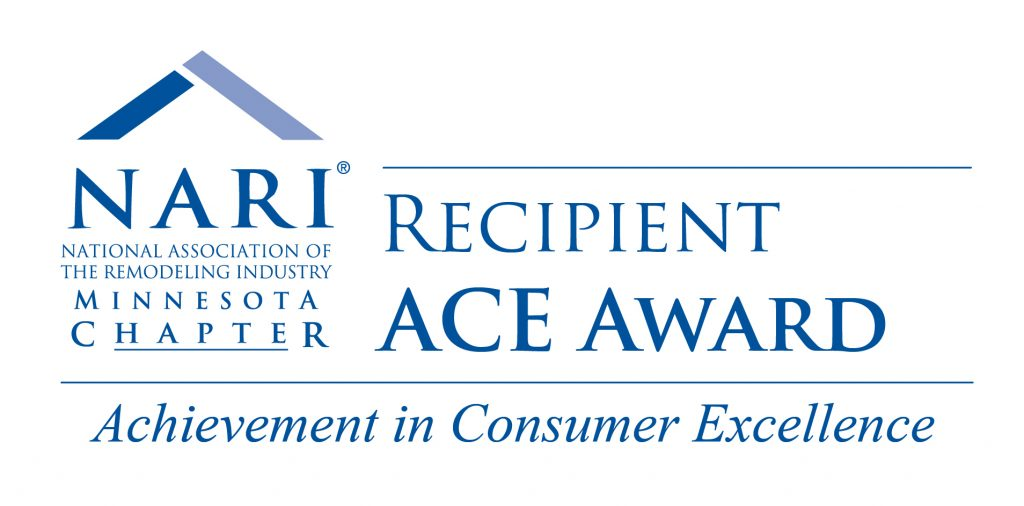 ACE_Award_Logo_color