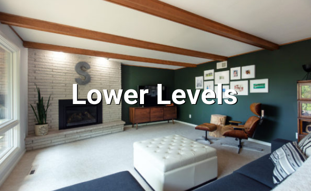 Lower Levels (1)