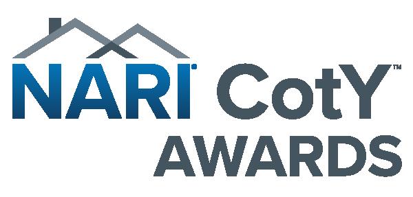 NARI COTY Award