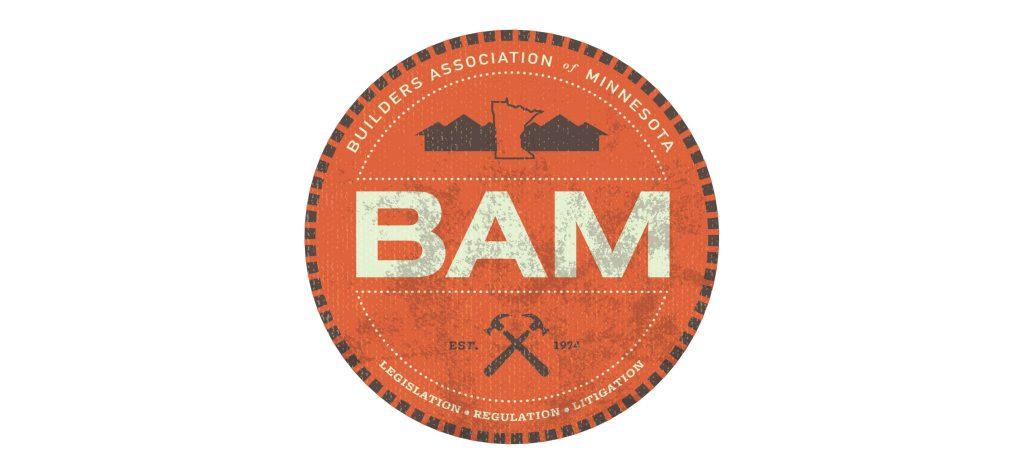 070614-bam-logo