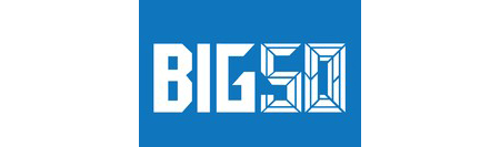 Remodeling Magazine Big50