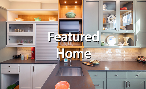 Featured Home new